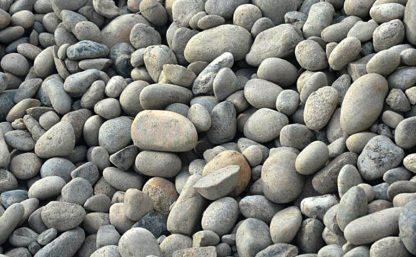 2-6-inch-river-stone