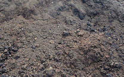 copmpost-mushroom-manure