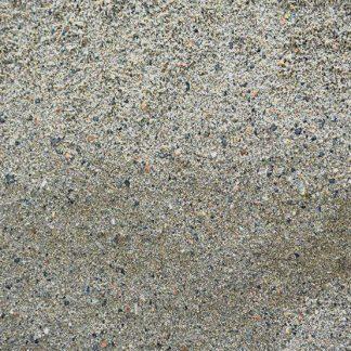 sechelt-sand
