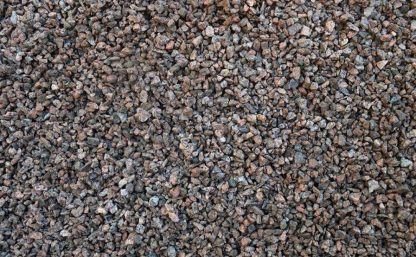 clear-granite