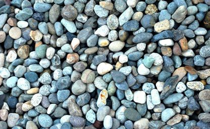3-quater-to-1-inch-river-rock