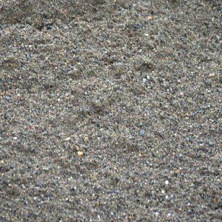 cocrete-sand